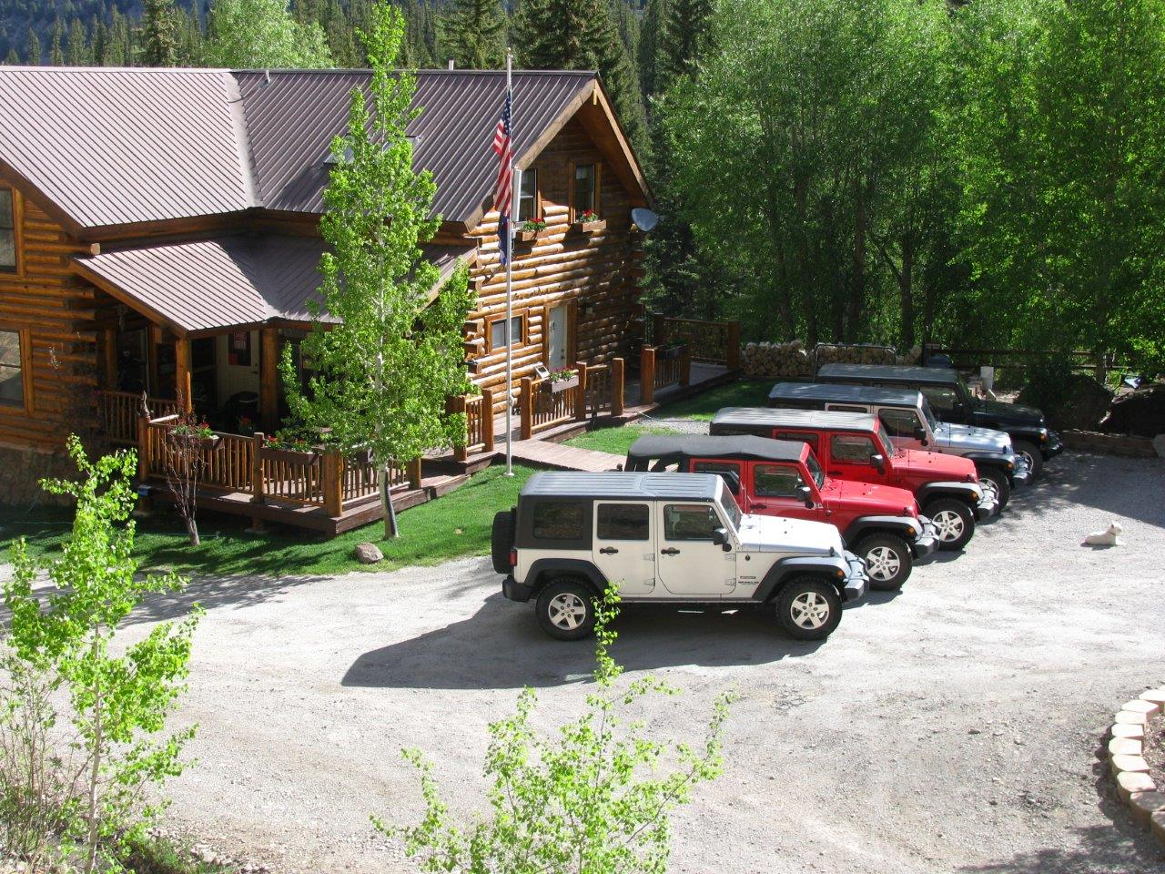 copy46_Highlander Jeep Rental